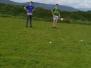 Alan Murphy Senior Kilkenny Hurler