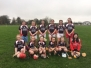 Camogie 2017 2018
