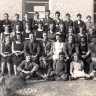 Mooncoin Vocational School: 1945-1946