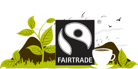 our-fairtrade-story-2