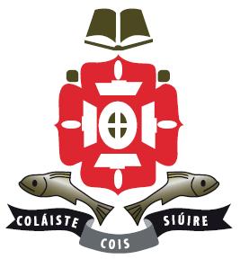Coláiste Cois Siúire - Education Through Respect & Innovation